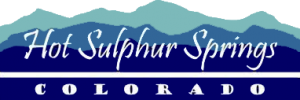sulphur springs muslim On 10 september 2015, the web site world news daily report published an article reporting that an employee of a meat packing plant in texas named jeremiah burroughs has been formerly charged with.
